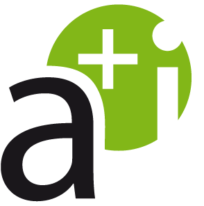 icono-artica