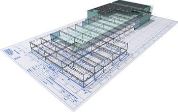 Anteproyecto | Ingeniería